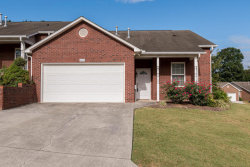 Photo of 931 Webster Groves Lane, Knoxville, TN 37909 (MLS # 1100772)