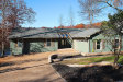 Photo of 119 Shore Lane, Crossville, TN 38558 (MLS # 1100785)