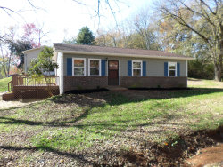 Photo of 1766 Outer Drive, Lenoir City, TN 37771 (MLS # 1100846)