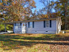 Photo of 143 Delozier Lane, Rockwood, TN 37854 (MLS # 1100859)