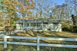 Photo of 130 Mimosa Ave, Rockwood, TN 37854 (MLS # 1100903)