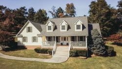 Photo of 3340 Bentwood Drive, Kodak, TN 37764 (MLS # 1100909)