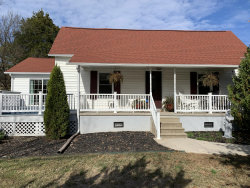 Photo of 1806 Mentor Rd, Louisville, TN 37777 (MLS # 1100930)