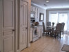 Photo of 3831 Cherokee Woods Way 102, Knoxville, TN 37920 (MLS # 1100938)