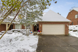 Photo of 6063 Round Hill Lane, Knoxville, TN 37912 (MLS # 1100949)