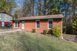 Photo of 6535 Hunters Glen Drive, Knoxville, TN 37921 (MLS # 1100954)