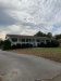 Photo of 4408 Foothills, Knoxville, TN 37938 (MLS # 1100967)