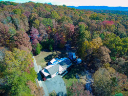 Photo of 7926 Greenwell Rd, Knoxville, TN 37938 (MLS # 1100994)