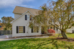 Photo of 2442 Piney Grove Church Rd, Knoxville, TN 37921 (MLS # 1101030)