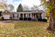 Photo of 919 Laurie St, Maryville, TN 37803 (MLS # 1101058)