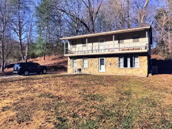 Photo of 1011 Frost Bottom Rd, Oliver Springs, TN 37840 (MLS # 1101177)