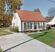 Photo of 1817 Longcress Drive, Knoxville, TN 37918 (MLS # 1101182)