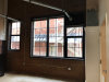 Photo of 116 S Gay St 101, Knoxville, TN 37902 (MLS # 1101320)