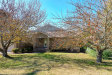 Photo of 4646 Gravelly Hills Rd, Louisville, TN 37777 (MLS # 1101544)