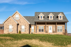 Photo of 3143 Sagegrass Drive, Louisville, TN 37777 (MLS # 1101661)