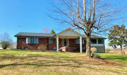 Photo of 823 Clemmons Rd, Cookeville, TN 38501 (MLS # 1101689)