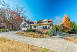 Photo of 167 Country Way Rd, Vonore, TN 37885 (MLS # 1101799)