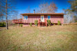 Photo of 131 Loch Haven Drive, Rockwood, TN 37854 (MLS # 1101960)