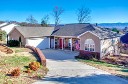 Photo of 2936 Big Bend Drive, Maryville, TN 37803 (MLS # 1101975)