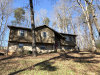 Photo of 1922 Stonybrook Rd, Louisville, TN 37777 (MLS # 1101984)