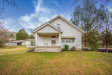 Photo of 796 Abels Valley Rd, Rockwood, TN 37854 (MLS # 1102075)