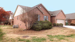Photo of 706 Kiefer Lane, Maryville, TN 37804 (MLS # 1102262)