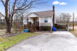 Photo of 651 N Wright Rd, Alcoa, TN 37701 (MLS # 1102273)