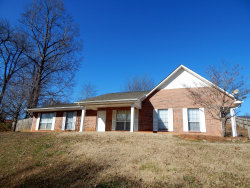 Photo of 240 Old Clover Hill Rd, Maryville, TN 37803 (MLS # 1102376)