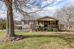 Photo of 3533 Best Rd, Maryville, TN 37803 (MLS # 1102389)