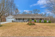 Photo of 142 Azalea Circle, Harriman, TN 37748 (MLS # 1102392)