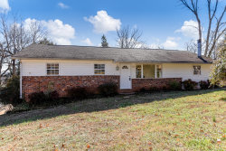 Photo of 1319 Lodwick Drive, Louisville, TN 37777 (MLS # 1102451)
