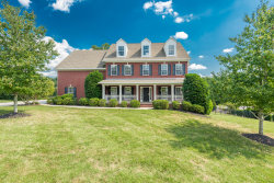 Photo of 1680 Botsford Drive, Knoxville, TN 37922 (MLS # 1102455)