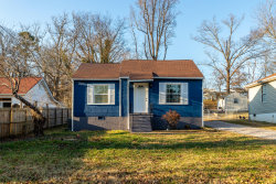 Photo of 331 Riggs Ave, Knoxville, TN 37920 (MLS # 1102462)