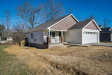 Photo of 250 Panther Valley Rd, Crossville, TN 38555 (MLS # 1102501)