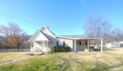 Photo of 335 Maryville Pike, Knoxville, TN 37920 (MLS # 1102509)