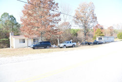 Photo of 5388/5833 Summer City Rd, Pikeville, TN 37367 (MLS # 1102510)