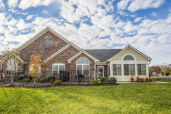 Photo of 827 Pryse Farm Blvd, Knoxville, TN 37934 (MLS # 1102516)