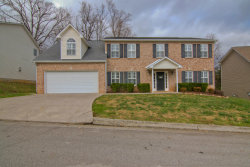 Photo of 7419 Misty View Lane, Knoxville, TN 37931 (MLS # 1102518)