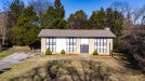 Photo of 858 Sky Blue Drive, Knoxville, TN 37923 (MLS # 1102523)