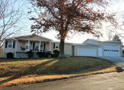 Photo of 405 Old Sweetwater Highway, Sweetwater, TN 37874 (MLS # 1102534)