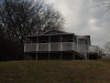 Photo of 2529 Fillmore Ave, Knoxville, TN 37921 (MLS # 1102538)
