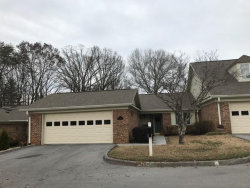 Photo of 907 Prestwick Drive, Maryville, TN 37803 (MLS # 1102543)