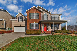 Photo of 5835 Wall Flower Lane, Knoxville, TN 37924 (MLS # 1102554)