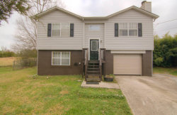 Photo of 7306 Oak Chase Rd, Knoxville, TN 37918 (MLS # 1102556)