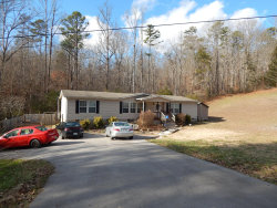 Photo of 9843 Heiskell Rd, Heiskell, TN 37754 (MLS # 1102565)
