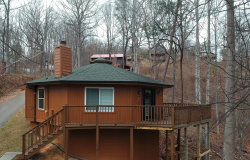 Photo of 1019 Villa Lane 510, Gatlinburg, TN 37738 (MLS # 1102569)
