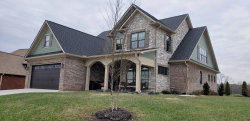 Photo of 346 Brittingham Drive, Maryville, TN 37801 (MLS # 1102583)