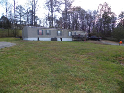 Photo of 495 & 493 Back Valley Rd, Oliver Springs, TN 37840 (MLS # 1102620)