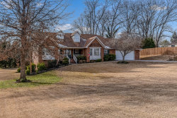 Photo of 439 Sweet Briar Drive, Maryville, TN 37804 (MLS # 1102679)