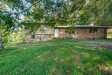 Photo of 1516 Airport Rd, Oakdale, TN 37829 (MLS # 1102738)